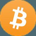 BTC-比特币/Bitcoin