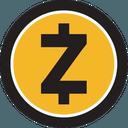 ZEC-大零币/Zcash